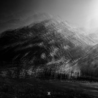 Chile © Alfredo Velarde-86