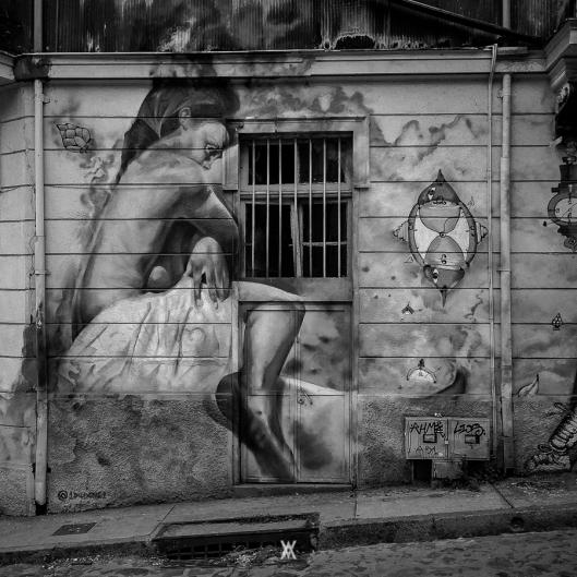Chile © Alfredo Velarde-9