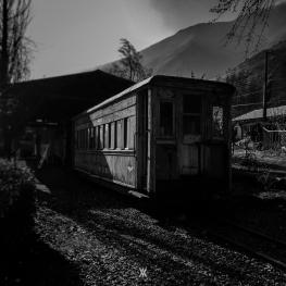 Chile © Alfredo Velarde-93