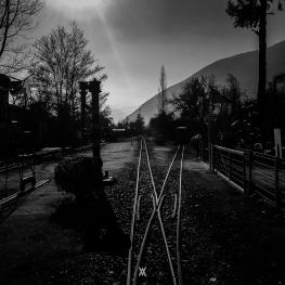 Chile © Alfredo Velarde-97