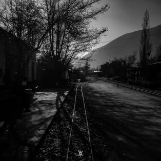 Chile © Alfredo Velarde-98