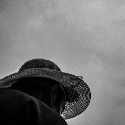 Día de los Muertos en Huncaro © Alfredo Velarde-9
