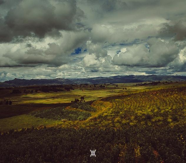 Huaypo © Alfredo Velarde-1