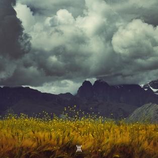 Huaypo © Alfredo Velarde-12