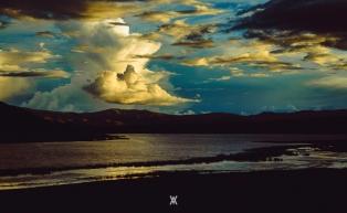 Huaypo © Alfredo Velarde-21