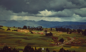 Huaypo © Alfredo Velarde-3