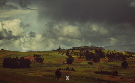Huaypo © Alfredo Velarde-4