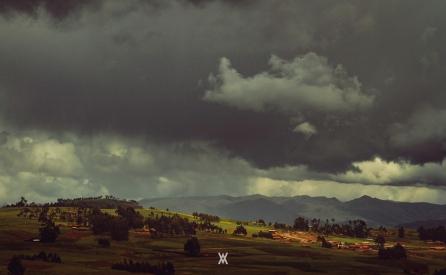 Huaypo © Alfredo Velarde-5