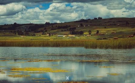 Huaypo © Alfredo Velarde-7