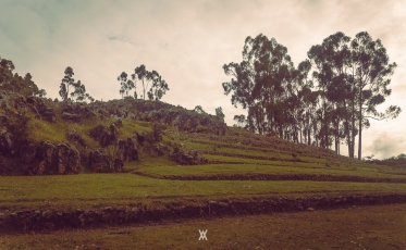 Qochapata © Alfredo Velarde-1