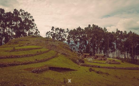 Qochapata © Alfredo Velarde-14