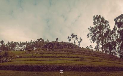 Qochapata © Alfredo Velarde-15
