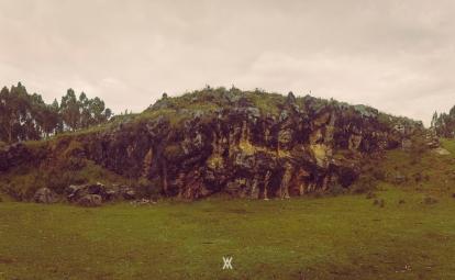 Qochapata © Alfredo Velarde-16