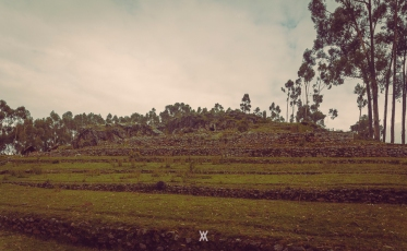 Qochapata © Alfredo Velarde-3