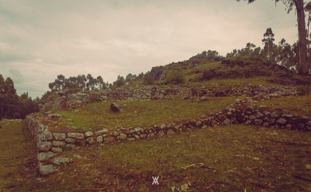 Qochapata © Alfredo Velarde-4