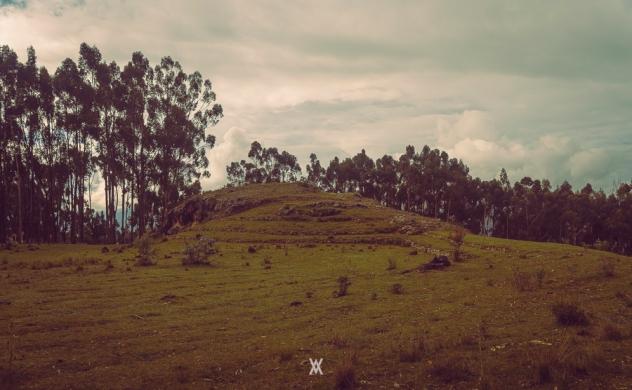 Qochapata © Alfredo Velarde-5