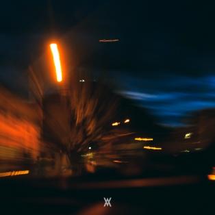 Retorno © Alfredo Velarde-8