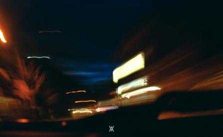 Retorno © Alfredo Velarde-9