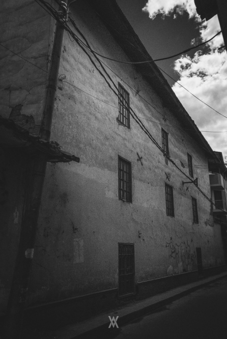 Urubamba © Alfredo Velarde-2