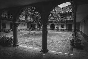 Urubamba © Alfredo Velarde-22