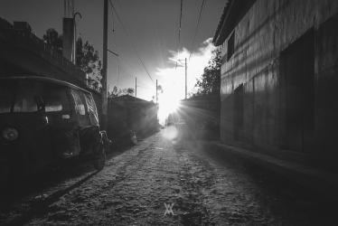Urubamba © Alfredo Velarde-3