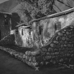 Urubamba © Alfredo Velarde-6