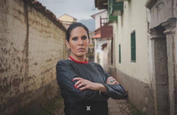 Valerie © Alfredo Velarde-7