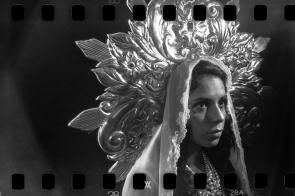 Virgo © Alfredo Velarde-3