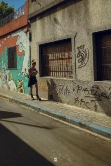 Buenos Aires © Alfredo Velarde-104