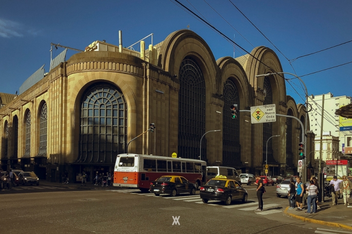 Buenos Aires © Alfredo Velarde-110