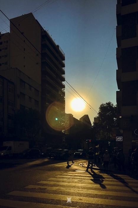 Buenos Aires © Alfredo Velarde-112