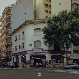 Buenos Aires © Alfredo Velarde-113