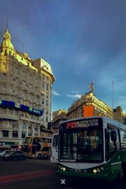 Buenos Aires © Alfredo Velarde-12
