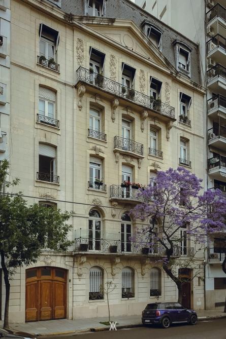 Buenos Aires © Alfredo Velarde-123