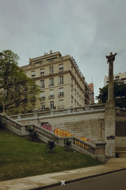Buenos Aires © Alfredo Velarde-124