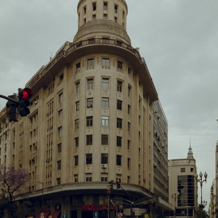 Buenos Aires © Alfredo Velarde-127
