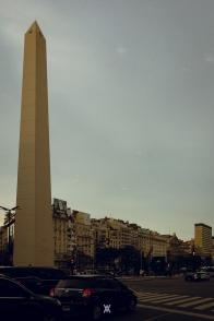 Buenos Aires © Alfredo Velarde-13