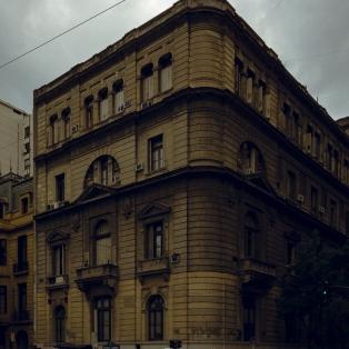 Buenos Aires © Alfredo Velarde-132