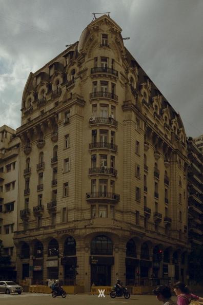 Buenos Aires © Alfredo Velarde-133