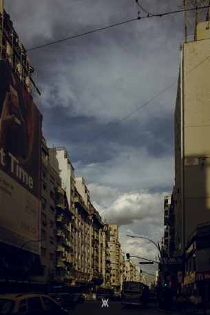 Buenos Aires © Alfredo Velarde-135