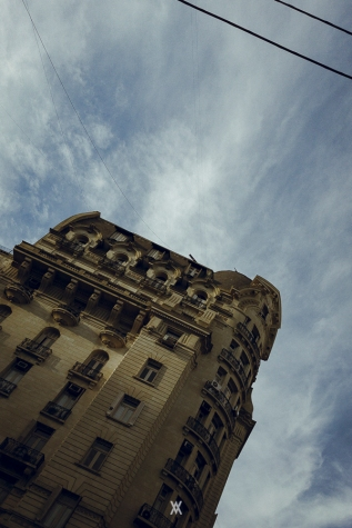 Buenos Aires © Alfredo Velarde-136