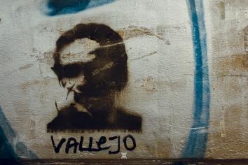 Buenos Aires © Alfredo Velarde-137