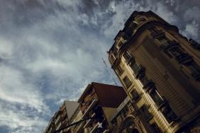 Buenos Aires © Alfredo Velarde-138