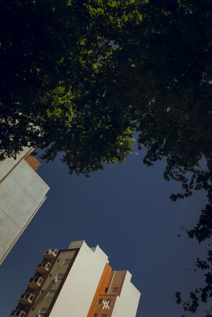 Buenos Aires © Alfredo Velarde-142