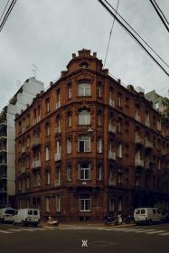 Buenos Aires © Alfredo Velarde-144