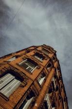 Buenos Aires © Alfredo Velarde-145