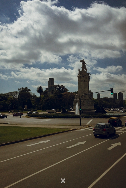 Buenos Aires © Alfredo Velarde-17