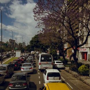Buenos Aires © Alfredo Velarde-18