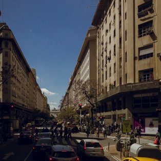 Buenos Aires © Alfredo Velarde-21