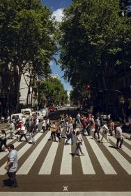 Buenos Aires © Alfredo Velarde-22